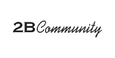 2B_COMMUNNITY__DONATION_