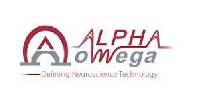 ALPHA_OMEGA__DONATION_