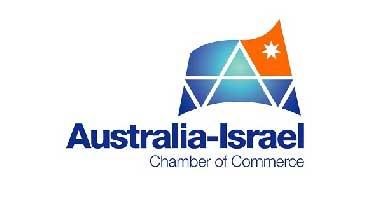 AUSTRALIA_ISRAEL__DONATION_