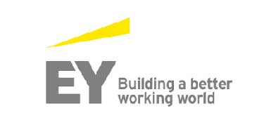 BUILDING_EY__DONATION_