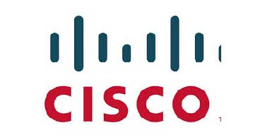 CISCO__DONATION_