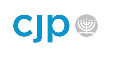 CJP__DONATION_