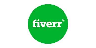 FIVERR_DONATION_
