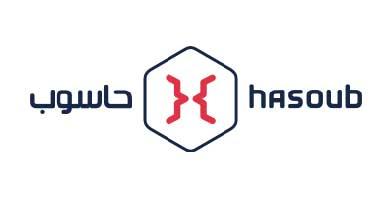 HASOUB__DONATION_