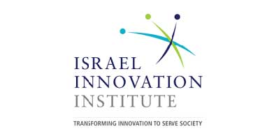 ISRAEL_INNOVATION_INSTITUDE__DONATION_