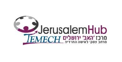 JERUSALEM_HUB__DONATION_