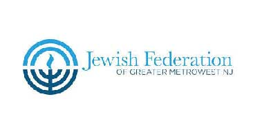 JEWISH_FEDERATION_OF_GREATER_METROWEST_NJ__DONATION_