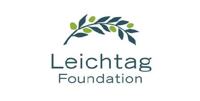 LEICHTAG_FOUNDATION__DONATION_