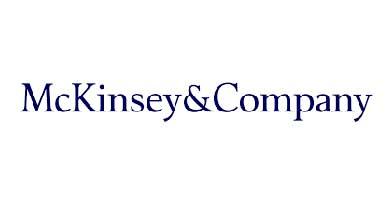 MCKINSEY_COMPANY__DONATION_