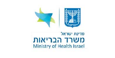 MINISTRY_OF_HEALT_ISREAL__DONATION_