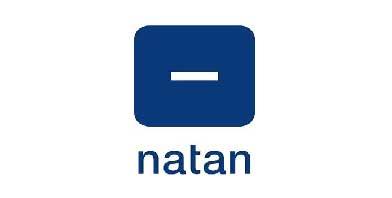 NATAN__DONATION_