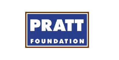 PRATT_FOUNDATION__DONATION_