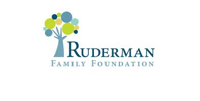RUDERMAN__DONATION_