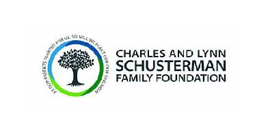 SCHUSTERMAN__DONATION_