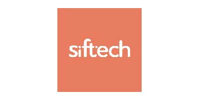 SIFTECH__DONATION_