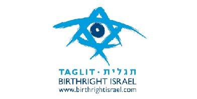 TAGLIT__DONATION_