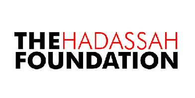 THE_HADASSAH_FOUNDATION__DONATION_