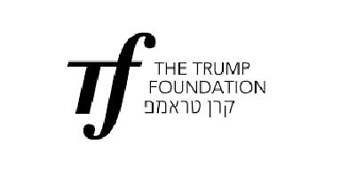 THE_TRUMP_FOUNDATION__DONATION_