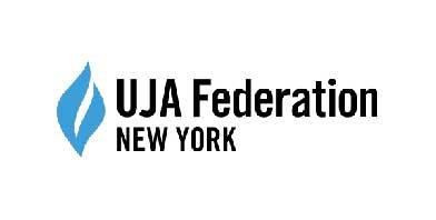 UJA_FEDERATION_NYC__DONATION_