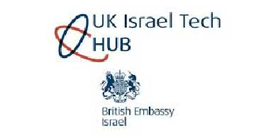 UK_ISRAEL_TECH_HUB__DONATION_