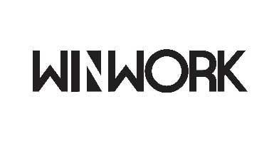 WINWORK__DONATION_