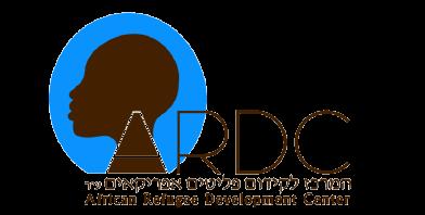 ARDC_1392-198