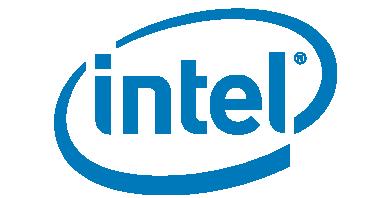 INTEL_1392-198