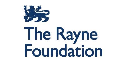 RAYEN392-198