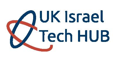 UK TECH 392-198