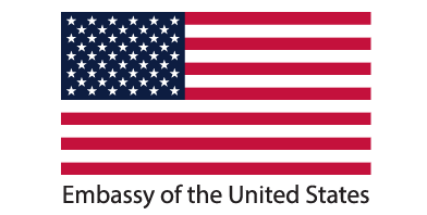 US EMBASSY392-198