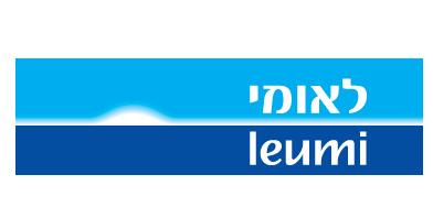 LEUMI392-198