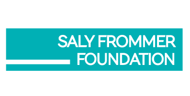 SALY392-198