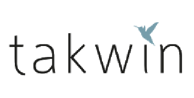 TAKWIN_1392-198