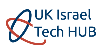 UK-TECH-392-198