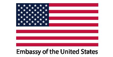 US-EMBASSY392-198