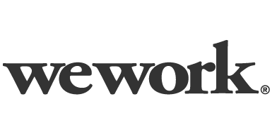 WEWORK_1392-198